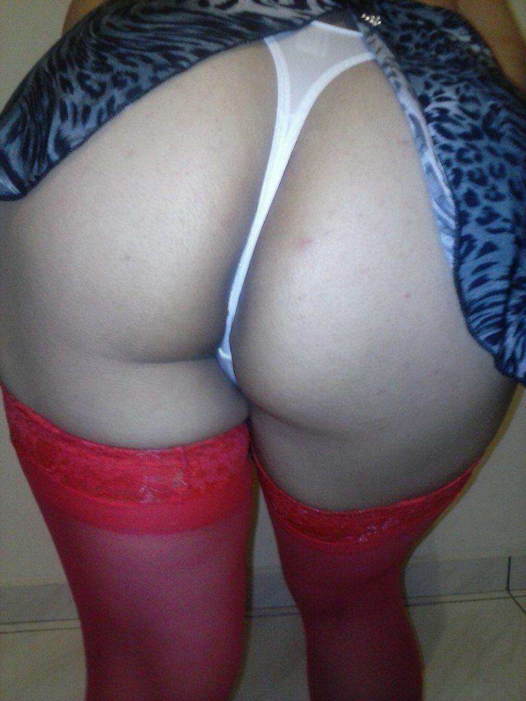 Esposa-puta-de-lingerie-9