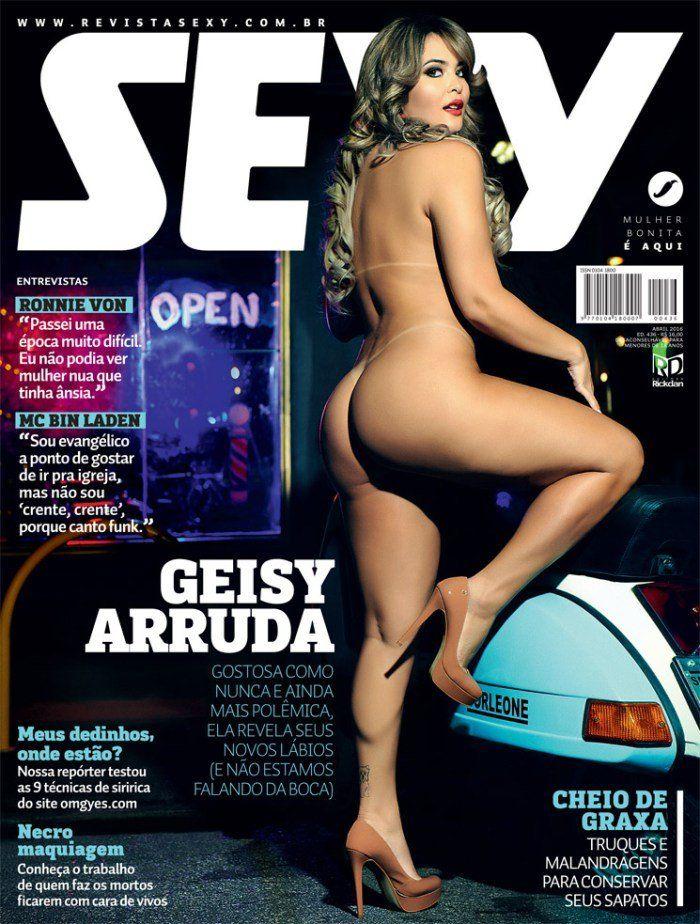 Sexy-Abril-2016-Geisy-Arruda-pelada-nua-1
