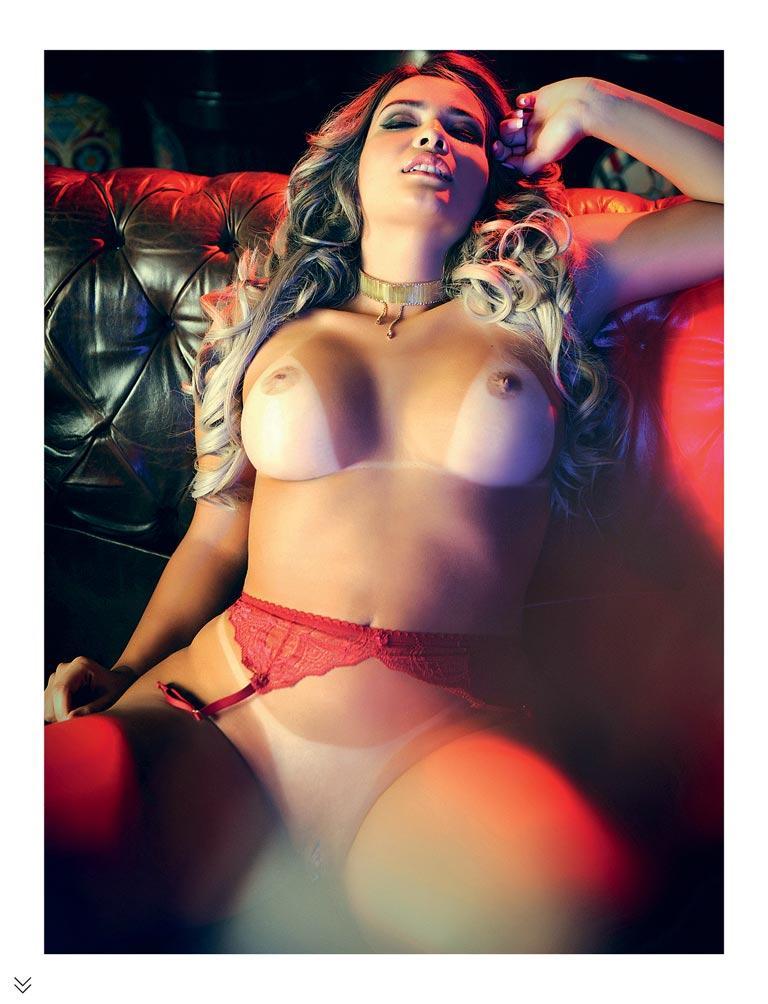 Sexy-Abril-2016-Geisy-Arruda-pelada-nua-10