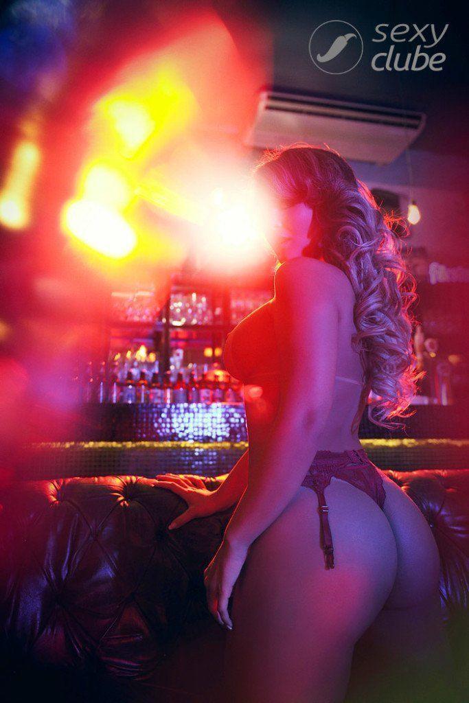 Sexy-Abril-2016-Geisy-Arruda-pelada-nua-3