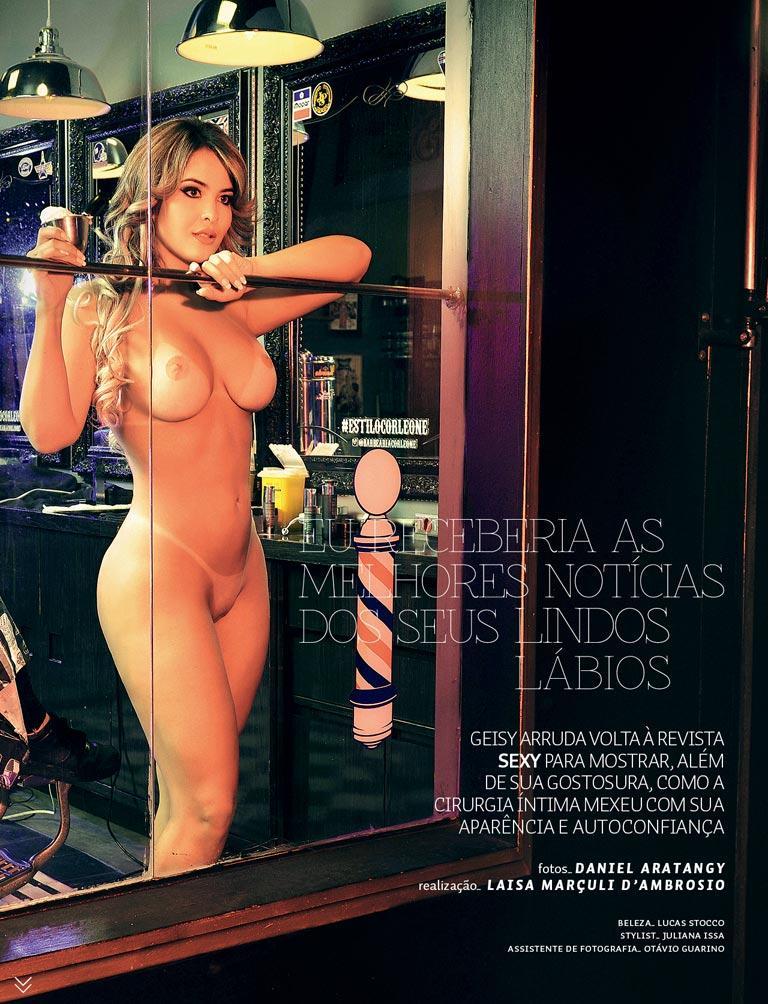Sexy-Abril-2016-Geisy-Arruda-pelada-nua-8
