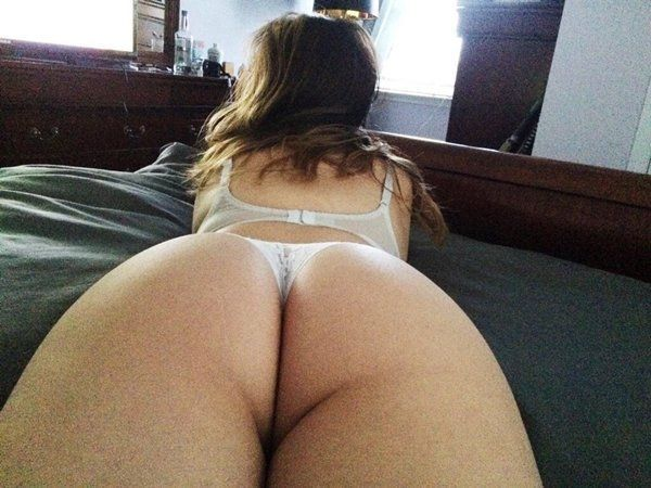 bundas-bonitas-nudelas-ass-photos-fotos-12