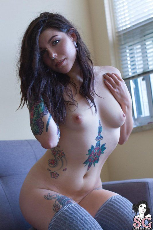 doee-suicide-girls-46