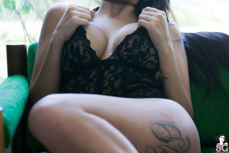 fran-suicide-girls-11