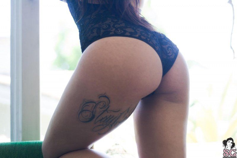 fran-suicide-girls-14