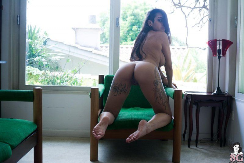 fran-suicide-girls-57