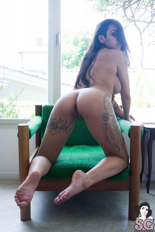 fran-suicide-girls-58