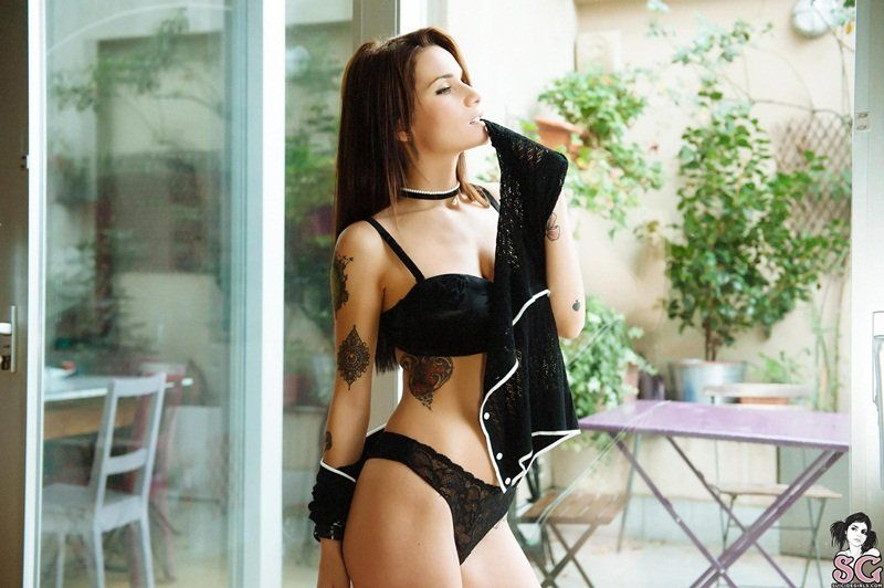 jackye-suicide-girls-10