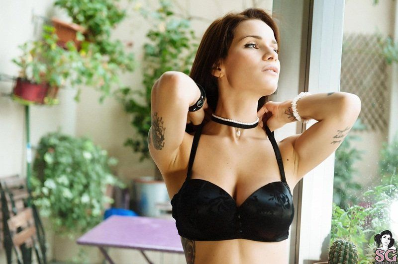 jackye-suicide-girls-13
