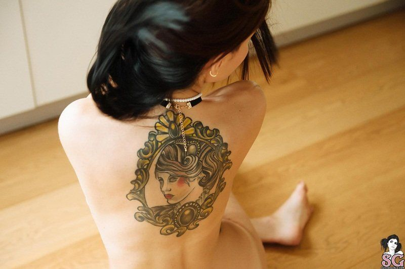 jackye-suicide-girls-47