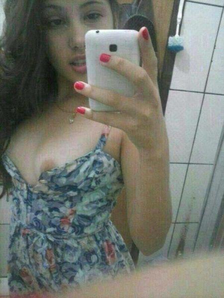 selfie-vazada-1-450x600