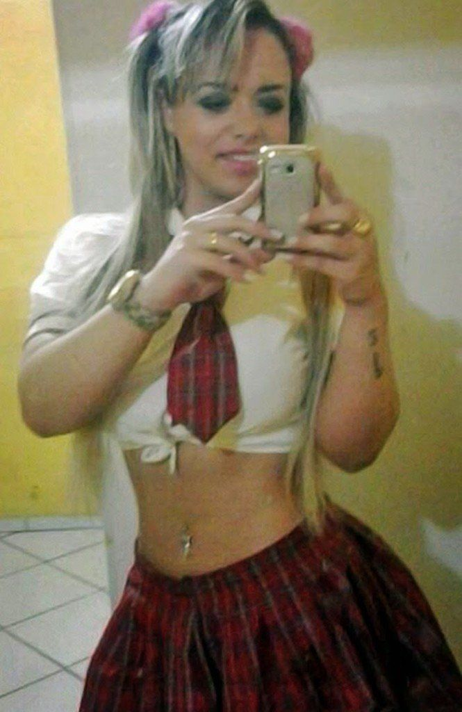 Angel-Lima-fotos-caseiras-24
