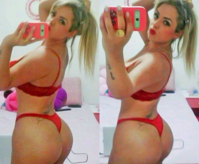 Angel-Lima-fotos-caseiras-8