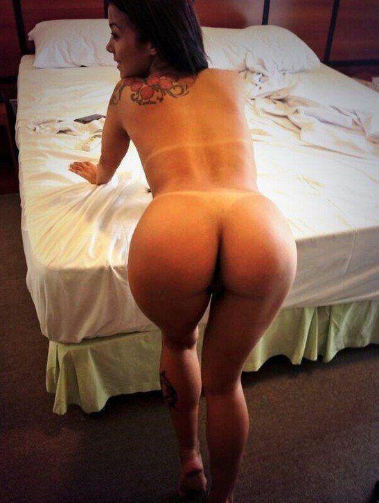 amadora-gostosa-e-suas-fotos-nude-6