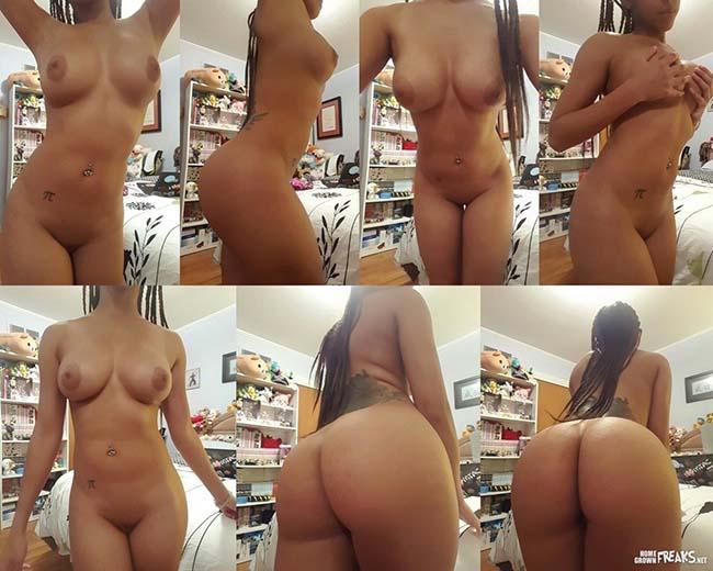 gatinha-gostosa-da-bunda-redondinha-4