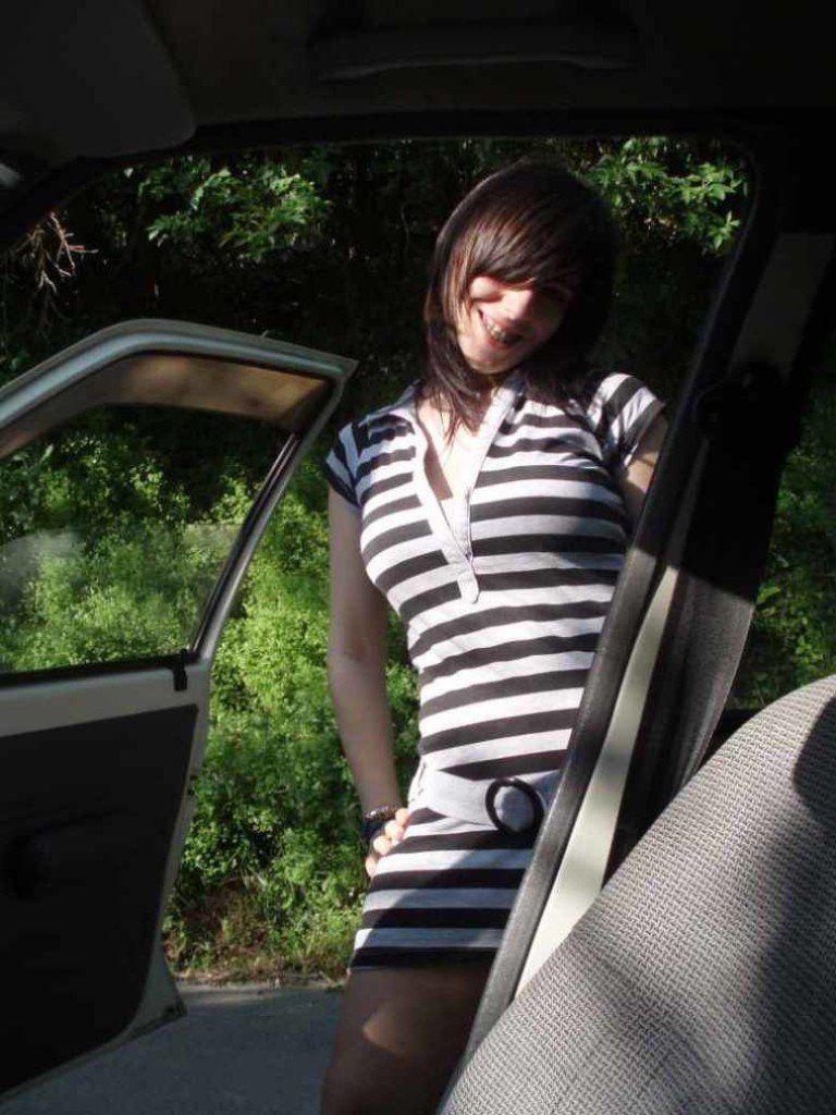 Fotos-de-minha-ex-namorada-tesuda-17