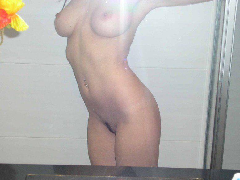 Fotos-de-minha-ex-namorada-tesuda-5