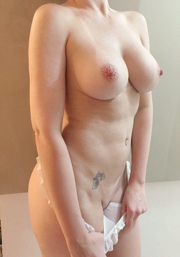 Mamãe-amadora-gostosa-com-um-corpo-perfeito-2