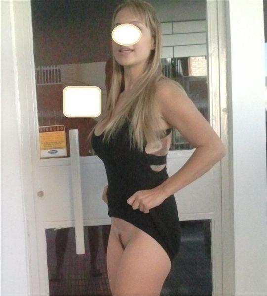 Marcela-loira-gostosa-caiu-na-net-3