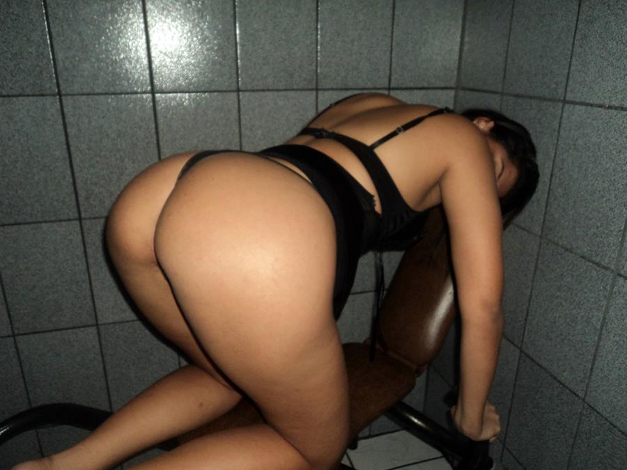 Mdica-safadona-gosta-de-sexo-caiu-na-net-4