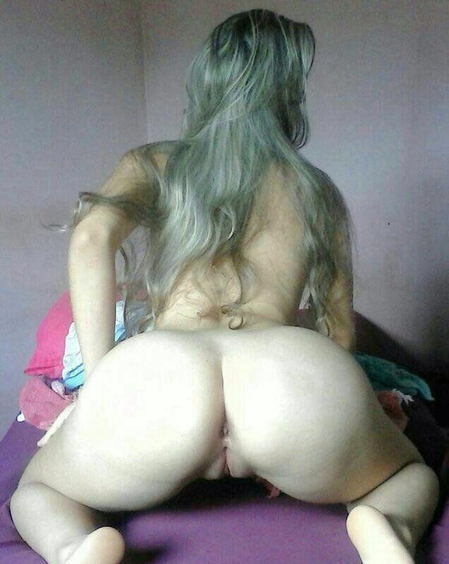video porn nuovi porrno