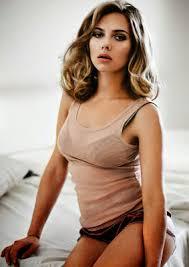 Scarlett-Johansson-pelada-nua-caiu-na-net-novas-fotos-12