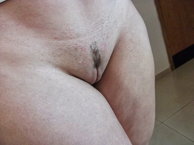 fotos-da-esposa-gostosa-pelada-15