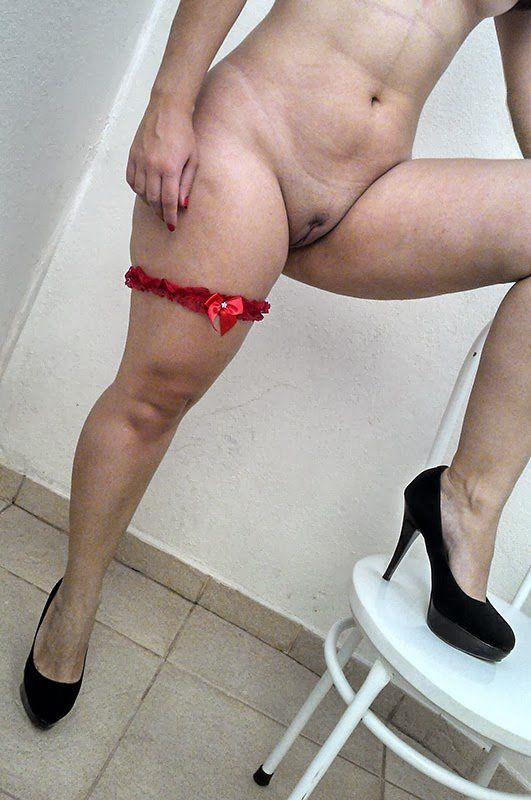 fotos-da-esposa-gostosa-pelada-2