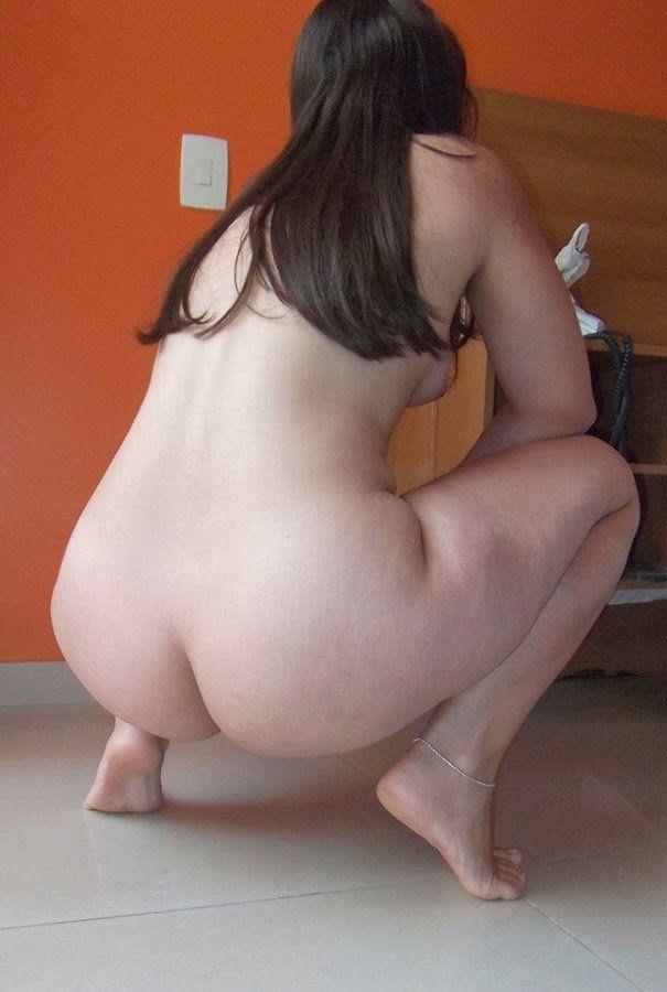 fotos-da-esposa-gostosa-pelada-20