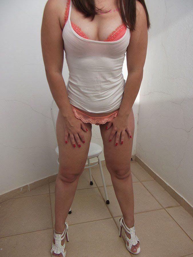 fotos-da-esposa-gostosa-pelada-23