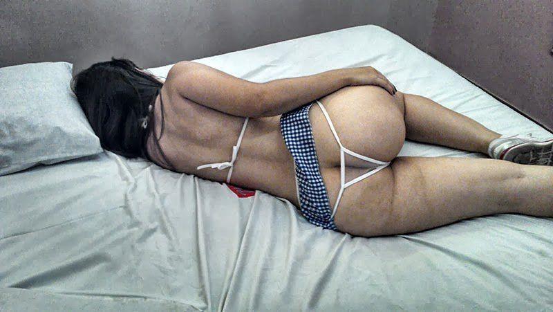 fotos-da-esposa-gostosa-pelada-6