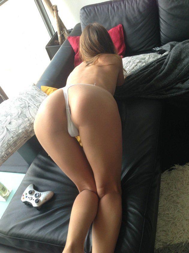 gata-sensual-006