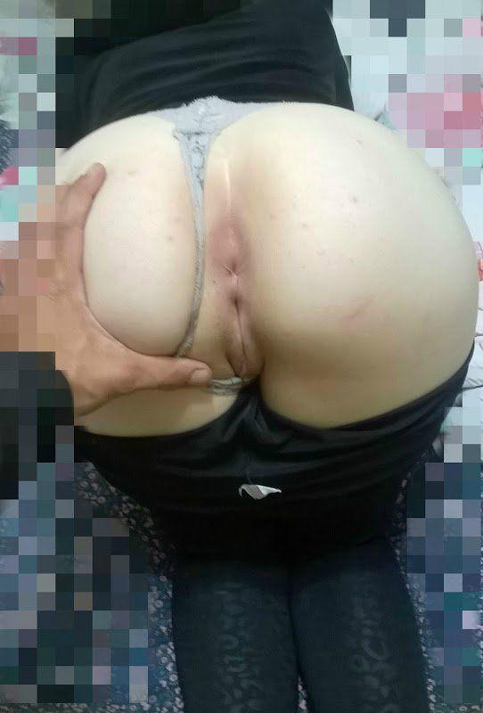 Videos Porno  Pornos é no PornoBOX  Vídeos porno Porno
