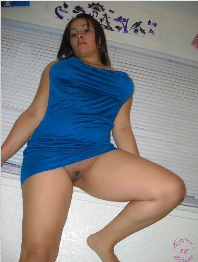 amadora-vestido-azul-08
