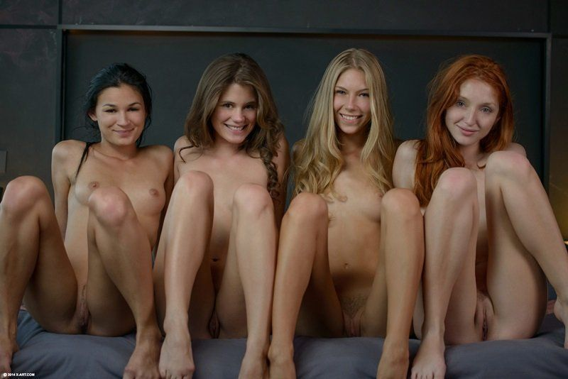caprice-angelica-the-red-fox-and-keira-2