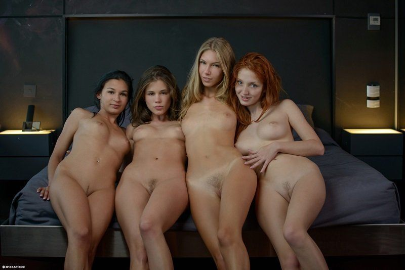 caprice-angelica-the-red-fox-and-keira-3