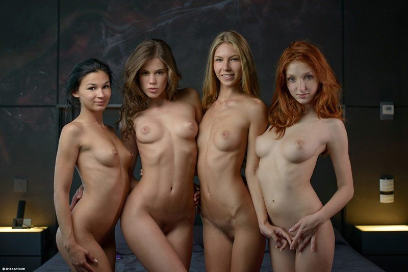caprice-angelica-the-red-fox-and-keira-5