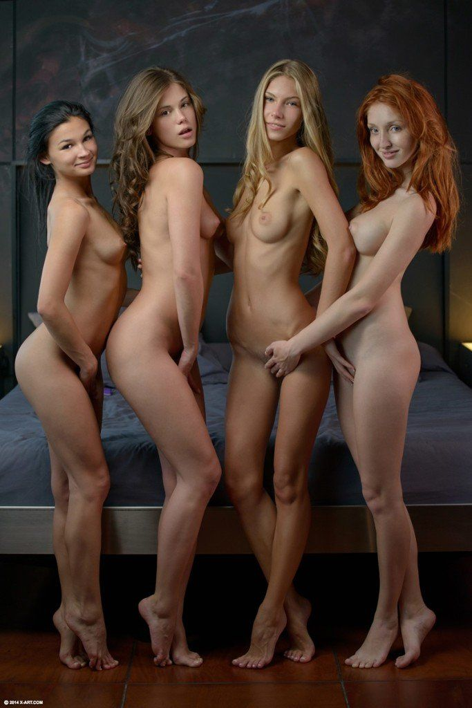 caprice-angelica-the-red-fox-and-keira-6