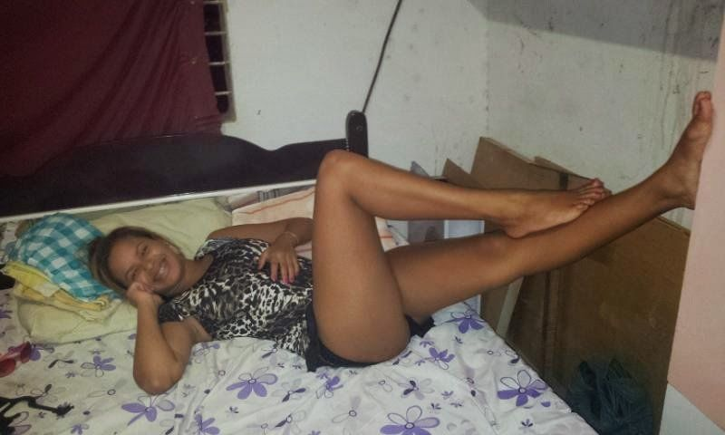 Cristiane-morena-tesuda-caiu-no-whatsapp-11