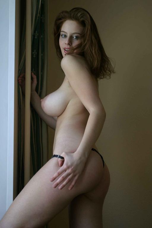 Ester-a-novinha-dos-peitos-naturais-mais-perfeitos-que-você-vera-hoje-11
