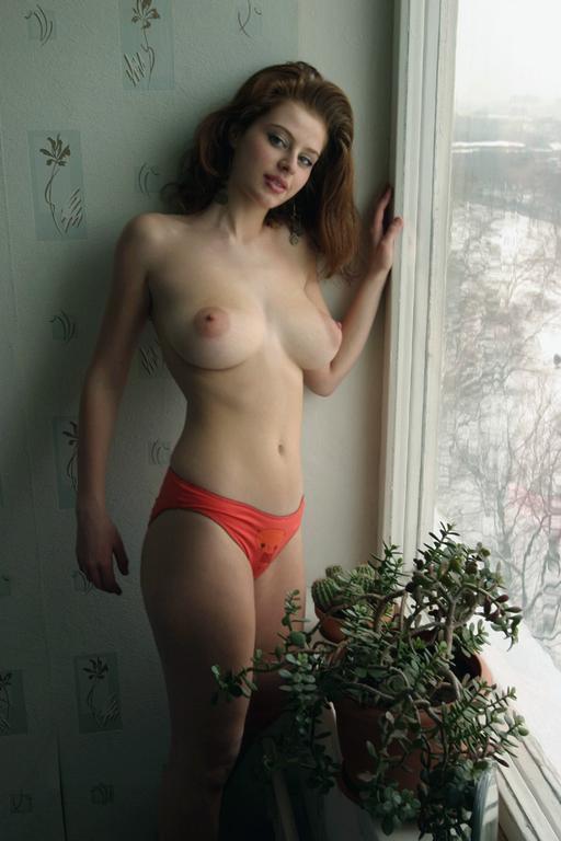 Ester-a-novinha-dos-peitos-naturais-mais-perfeitos-que-você-vera-hoje-7