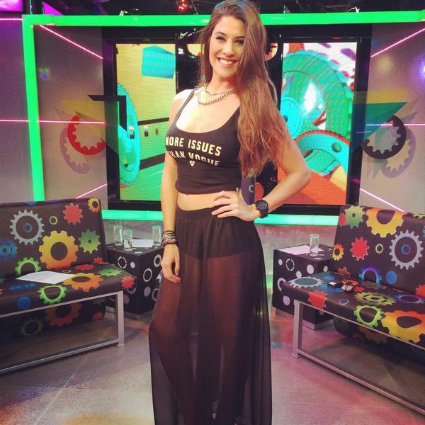 apresentadora-de-tv-argentina-ivana-nadal-vazaram-2
