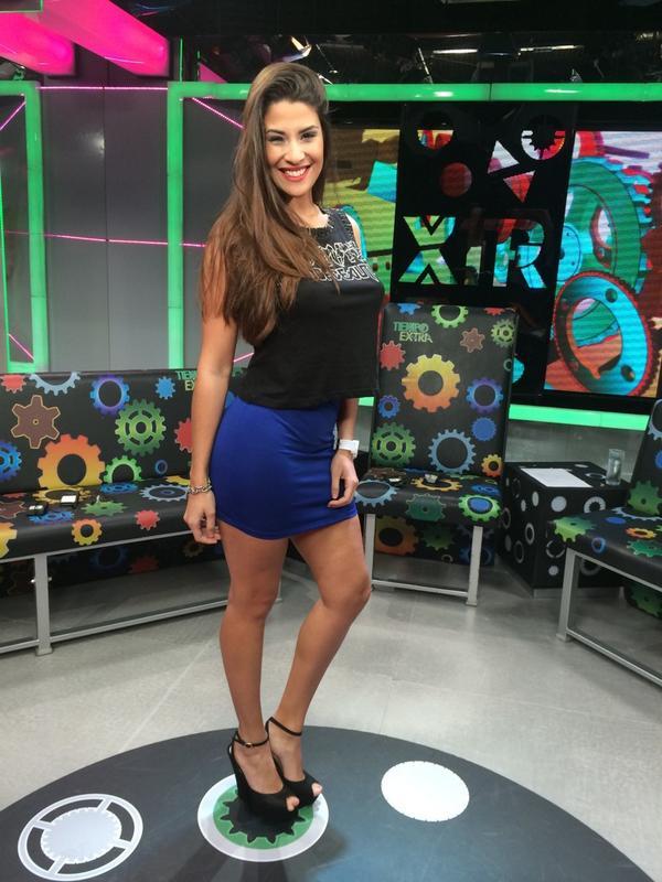apresentadora-de-tv-argentina-ivana-nadal-vazaram-3