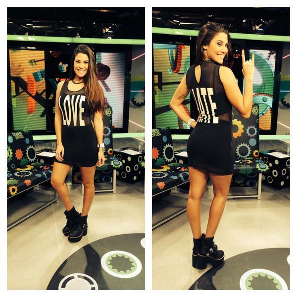 apresentadora-de-tv-argentina-ivana-nadal-vazaram-4