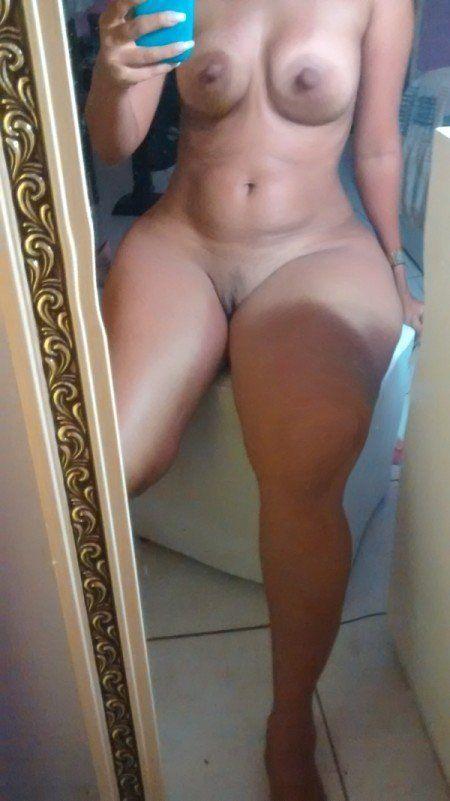 amateur young white schoolgirls nude