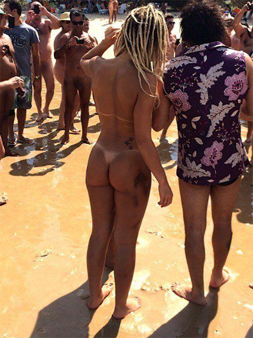 mendigata-nua-na-praia-5