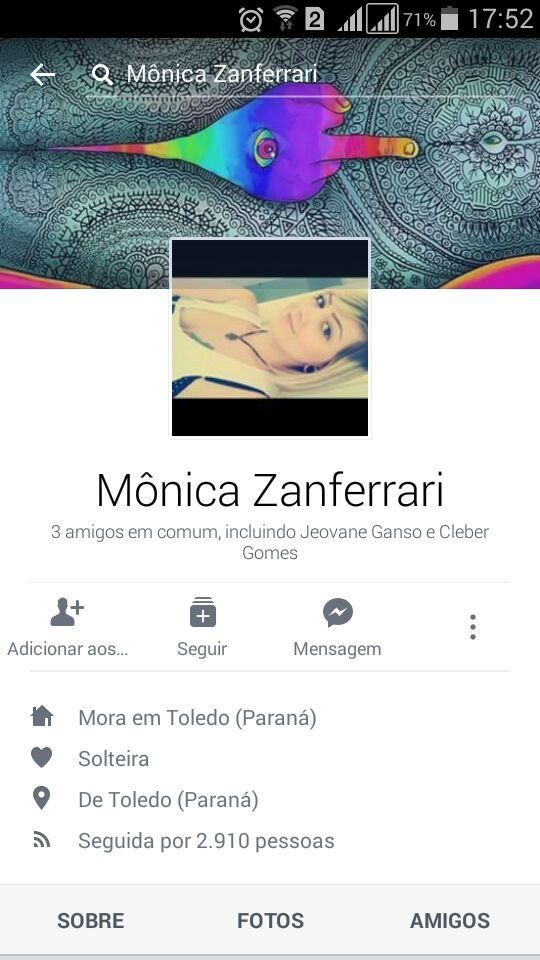 monica-zanferrari-candidata-vereadora-do-ptb-de-toledo-1
