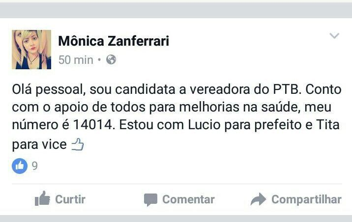 monica-zanferrari-candidata-vereadora-do-ptb-de-toledo-4