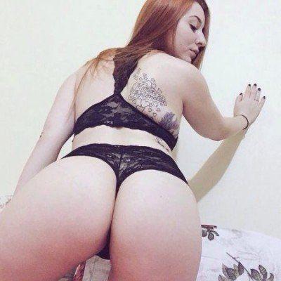novinha-ruiva-do-snapchat-nua-mandando-nudes-16