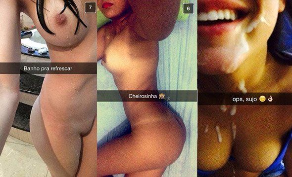 15 Snap Nudes De Mulheres Gostosas  Novinhas Nudes-4430